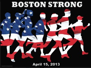 boston-strong-marathon-300x226