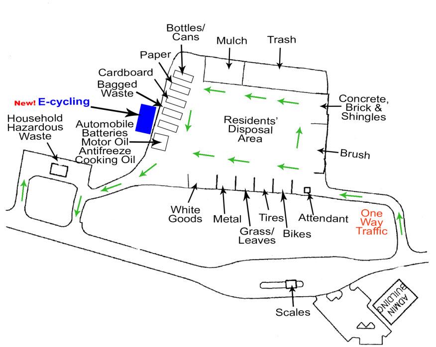 i-95-map