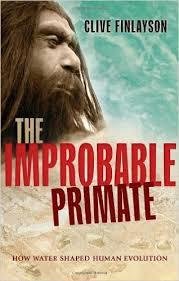 improbable primate