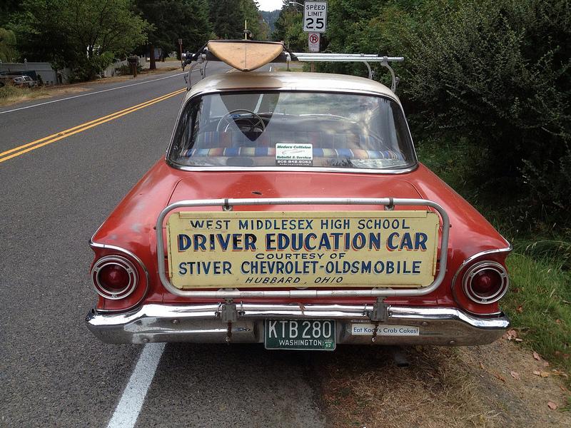 Ford-Falcon-1961-Dr-Ed