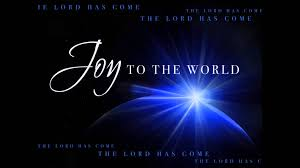joy-to-the-eorld