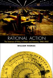 rational-action